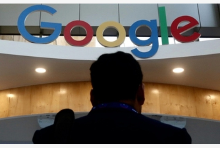 Dubbi Antitrust su protocollo Google